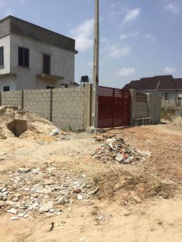 667sqm. Plot of Land, Greenleaf Estate, Ebute, Ikorodu, Lagos, Mixed-use Land for Sale