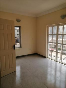 an Executive Brand Newly Built Modern Serviced 3 Bedroom, Adekunle, Yaba, Lagos, Flat for Rent