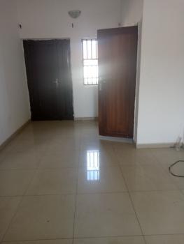 Shared Apartment, Peace Estate, Sangotedo, Sangotedo, Ajah, Lagos, Flat for Rent