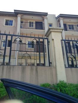 One Bed Room Standard Mini Flat, Peace Estate, Sangotedo, Sangotedo, Ajah, Lagos, Mini Flat for Rent