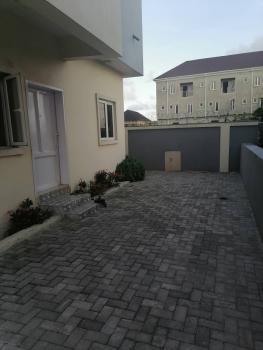 Beautifully Finished Two Bedroom, Igbo Efon, Lekki, Lagos, Mini Flat for Rent