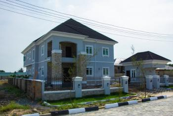 Land at Genesis Court Residential Estate with C of O, Badore, Ajah, Lagos, Residential Land for Sale