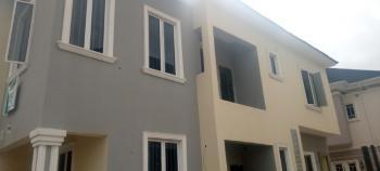 Newly Built 4 Bedrooms Flat, Thomas Estate, Ajah, Lagos, Flat for Rent