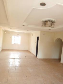 Nicely Finished 3bedroom Flat in a Very Spacious Compound, Wuse 2, Abuja, Mini Flat for Rent