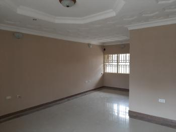 Luxurious 3bed Room Flat 4people in The Compound, Olokonla By Blenco, Olokonla, Ajah, Lagos, Semi-detached Bungalow for Rent