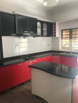 Newly Built 4 Bedroom Semi Detached Duplex with Bq, Ikate Elegushi, Lekki, Lagos, Semi-detached Duplex for Rent