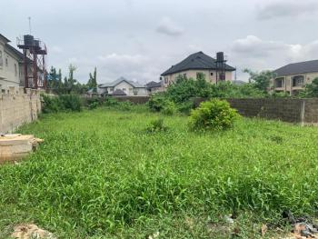 Plots of Land, Opic, Isheri North, Lagos, Residential Land for Sale