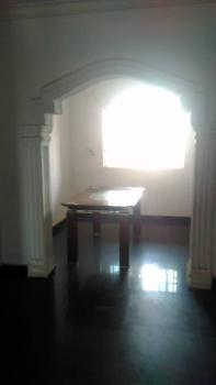 Newly Built Spacious 2bedroom Apartment, Lanre Isheri, Igando, Ikotun, Lagos, House for Rent