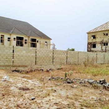 Cheapest Dry Land with  C of O in Serene Location, Royal Arcade Estate Lekki Epe Express, Awoyaya, Ibeju Lekki, Lagos, Mixed-use Land for Sale
