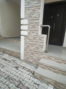 Clean Two Bedroom Flat, Maitama District, Abuja, Flat for Rent