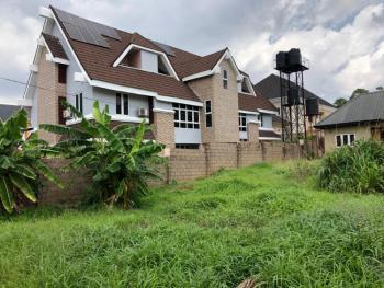 570sqm Land, Golf Estate 2, Gra, Enugu, Enugu, Residential Land for Sale