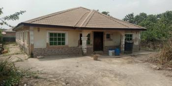 a Detached Bungalow on 670sqm, Mike Ogunbowale Street, Soluyi, Soluyi, Gbagada, Lagos, Detached Bungalow for Sale