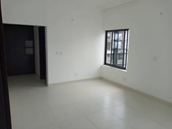Luxury One Bedroom, Victoria Island Extension, Victoria Island (vi), Lagos, Mini Flat for Rent