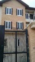 4 Bedrooms Terrace, Lekki, Lagos, 4 Bedroom House For Rent