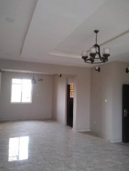 Tastefully Finished 3 Bedroom Flat, Abijo, Gra, Sangotedo, Ajah, Lagos, Flat for Rent