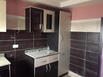 Standard 3 Bedroom Bungalow with Bq, Off 6th Ave, Jenew Estate, Gwarinpa, Abuja, Detached Bungalow for Sale