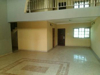 Newly Renovated 5bedroom Semi Detached Duplex with a Room Bq, Fountain Springville Estate Behind Novare Shoprite, Sangotedo, Ajah, Lagos, Semi-detached Duplex for Rent
