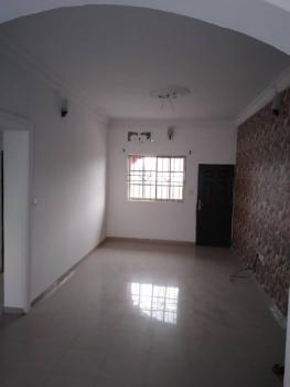 a 2 Bedroom Flat, New Road, Lekki Phase 2, Lekki, Lagos, Flat for Rent