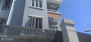 Serviced 2bedroom Apartments, Eleganza Orchid Road Southern Estate, Lafiaji, Lekki, Lagos, Semi-detached Duplex for Rent