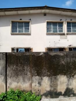 Room Self Contained Bq, Hakeem Habib, Ogunlana, Surulere, Lagos, Self Contained (single Rooms) for Rent