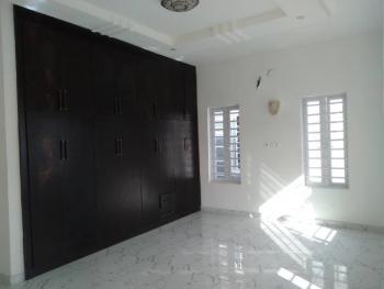 Luxury 4 Bedroom Duplex with a Bq, Ikota, Lekki Phase 2, Lekki, Lagos, Semi-detached Duplex for Rent