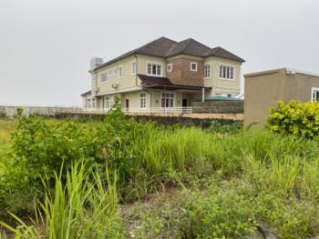 Residential Land - 591.324sqm, Pinnock Beach Estate, Lekki, Lagos, Residential Land for Sale