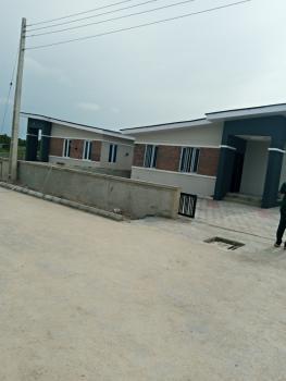 3bedroom Bungalow, Bogije, Ibeju Lekki, Lagos, Detached Bungalow for Sale