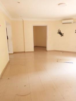 Luxury 3 Bedroom Serviced Flat with Gym, Pool and  Bq, Ikeja Gra, Ikeja, Lagos, Flat for Rent