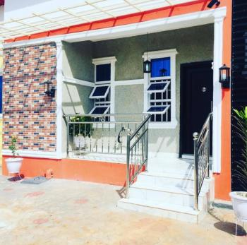 3bedroom Detached Bungalow with Super Finishing, Lotto Road By Rccg First Auditorium, Km 46, Ogun, Detached Bungalow for Sale