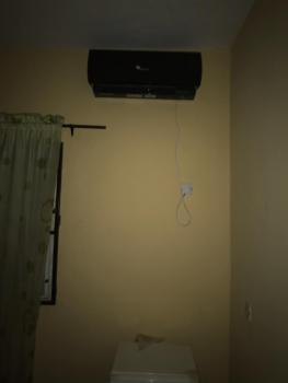 Well Furnished 1 Bedroom Apartment, Off Sapele Road, Benin, Oredo, Edo, Flat Short Let