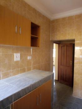 Brand New. Close to The Road, Sangotedo, Ajah, Lagos, Flat for Rent