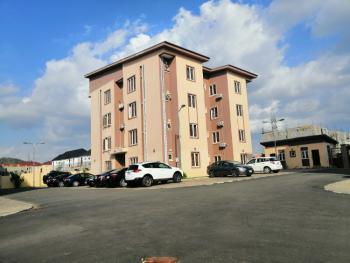 Hot Property. Luxury 1 Bedroom Apartment, Wuye, Abuja, Mini Flat for Sale
