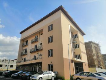 Own Modern Studio Flat, Wuye, Abuja, Self Contained (single Rooms) for Sale