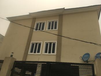 2 Bedroom Flat, Ikota, Lekki, Lagos, Flat for Rent