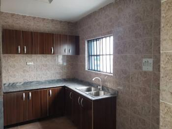 Newly Built 2bedroom Flat, Silverland Estate, Sangotedo, Ajah, Lagos, Flat for Rent