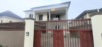 4bedroom Fully Detach Duplex, Arepo, Berger, Arepo, Ogun, Detached Duplex for Sale