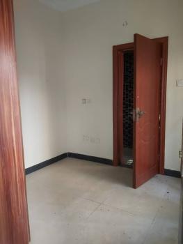 Self Contain, Bera Estate Chevron, Lekki Phase 2, Lekki, Lagos, Self Contained (single Rooms) for Rent