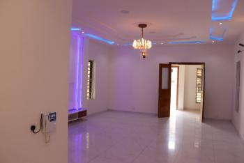 Lovely 5 Bedroom Fully Detached House, Osapa London, Lekki, Lagos, Detached Duplex for Sale