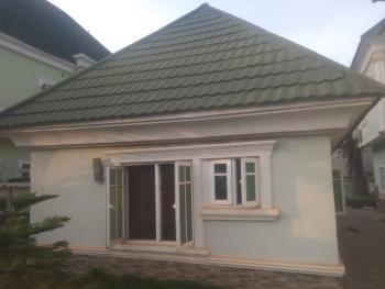 1 Bedroom Bq, Same Global Estate, Dakwo, Abuja, Mini Flat for Rent