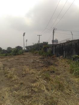 Affordable Dry Land, Eleranigbe, Ibeju Lekki, Lagos, Mixed-use Land for Sale