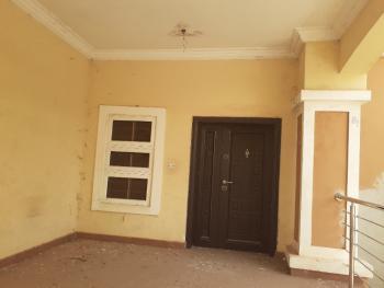 Executive 5 Bedroom Fully Detached Duplex, Elrufai Estate By Living Faith Church, Lokogoma District, Abuja, Detached Duplex for Rent