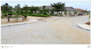 Land, Mainland Park Estate 2, Km 46, Ogun, Residential Land for Sale