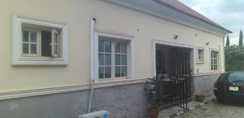 a Well Finished and  Maintained 2 Bedroom Bungalow, Arab Road, Kubwa, Abuja, Flat for Rent