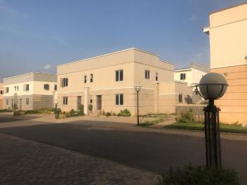 Newly Built 4 Bedroom Semidetached Duplex with Bq, Brains and Hammers City Estate, Life Camp, Gwarinpa, Abuja, Semi-detached Duplex for Sale