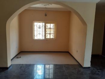 3 Bedroom Bungalow, Grace Pavilion Estate, Apo, Abuja, Detached Bungalow for Rent