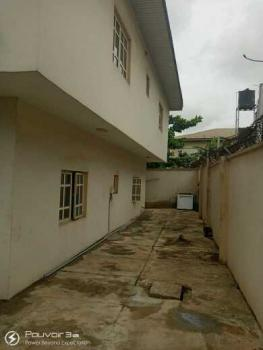 Spacious 3 Bedroom Flat, Isheri, Magodo, Lagos, Flat for Rent