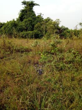 6 Plots of Land, Alasia After Abraham Adesanya, Lekki Phase 2, Lekki, Lagos, Commercial Land for Sale