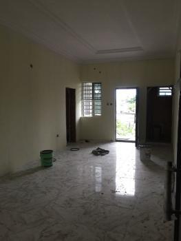 a Brand New, Standard and Spacious Miniflat, Thomas, Ajah, Lagos, Mini Flat for Rent