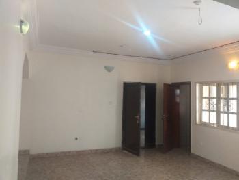 Spacious 4bedroom Flat,  All Rooms Ensuite, Beside Lagos Business School, Olokonla, Ajah, Lagos, Flat for Rent