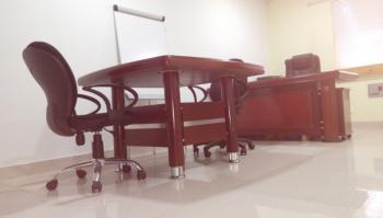 Executive Serviced Office Space for 10 Years Lease, Opposite Magistrate Court Igbosere Road, Onikan, Lagos Island, Lagos, Commercial Property for Sale